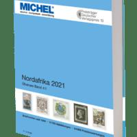 Michel North Africa
