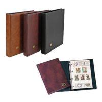 Pocket Stockbook