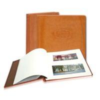 Vintage Photo Albums & Accessories