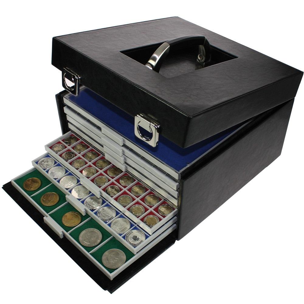 Beba Coin Carrying Case