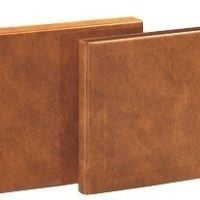 Matching Slipcases/Dustcases