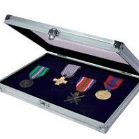 Pin Storage Cases