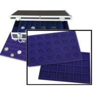 Large Case Tray Inserts