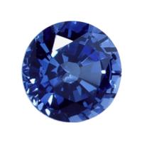 Cremation Diamonds, Gems & Crystals
