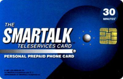 Sleeves Phone Card Mediumweight Pack of 50