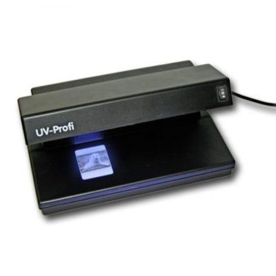 UV Profi Lamp Longwave