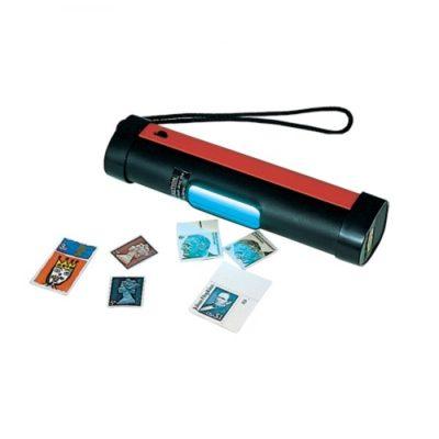 UV Portable Lamp Shortwave