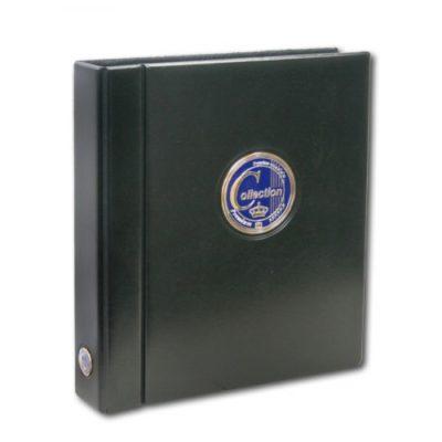 Collecto Premium Album - Classic Black