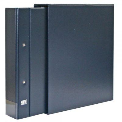 Collecto Value Slipcase - Navy Blue