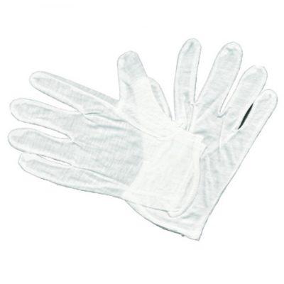 Pure Cotton Gloves