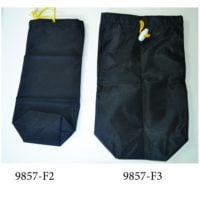 Protective Nylon Pouch