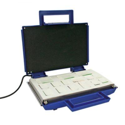 220V to 110V Transformer for Drying Press