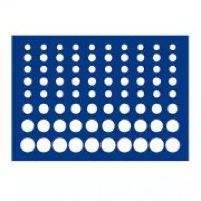 Designer Chest Single Drawer for Euro Sets