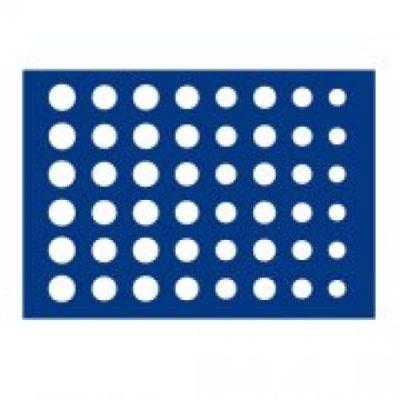 Designer Chest Drawer for Euro Sets in Capsules