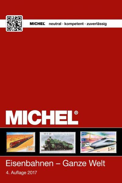 Michel Eisenbahnen (Railway) Edition