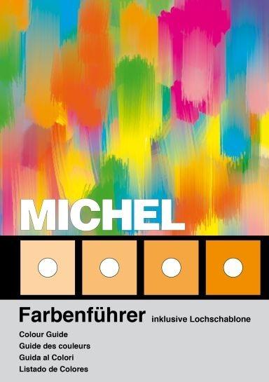 Michel Color Guide
