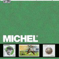 Michel Soccer 2016