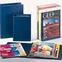 Comic Books, Pamphlets & Magazines