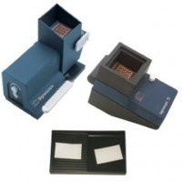 Watermark Detectors