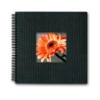 Spiral Bound Photo Albums