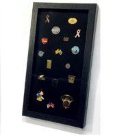Economy Pin Storage Boxes